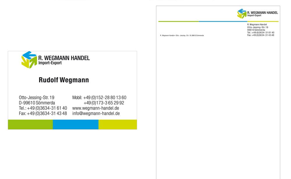 p_grafik_wegmann