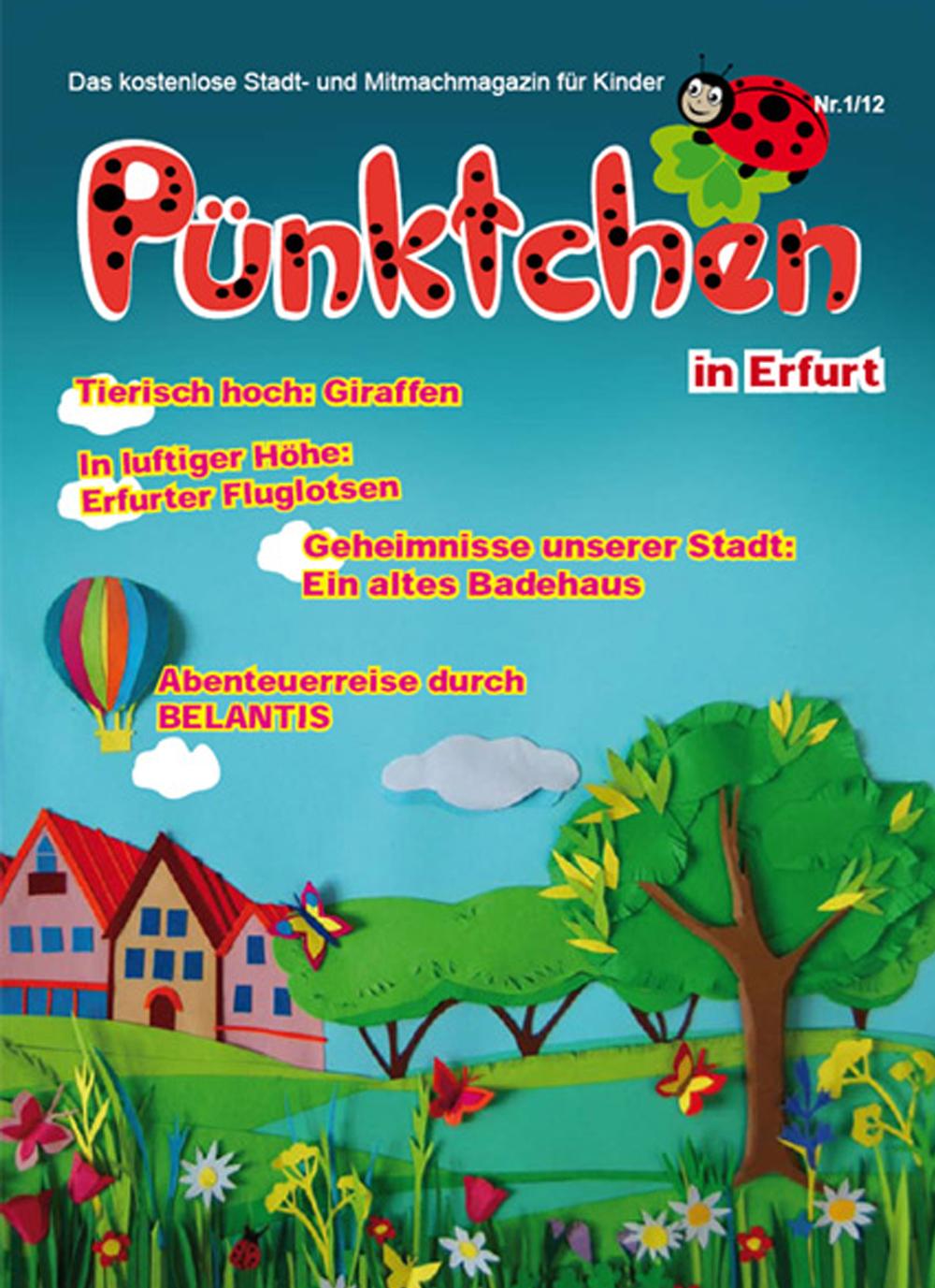 p_illu_puentkchen_1_1