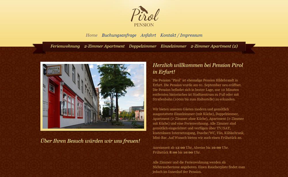 p_web_pirol_m1