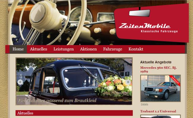 zeitenmobile.de