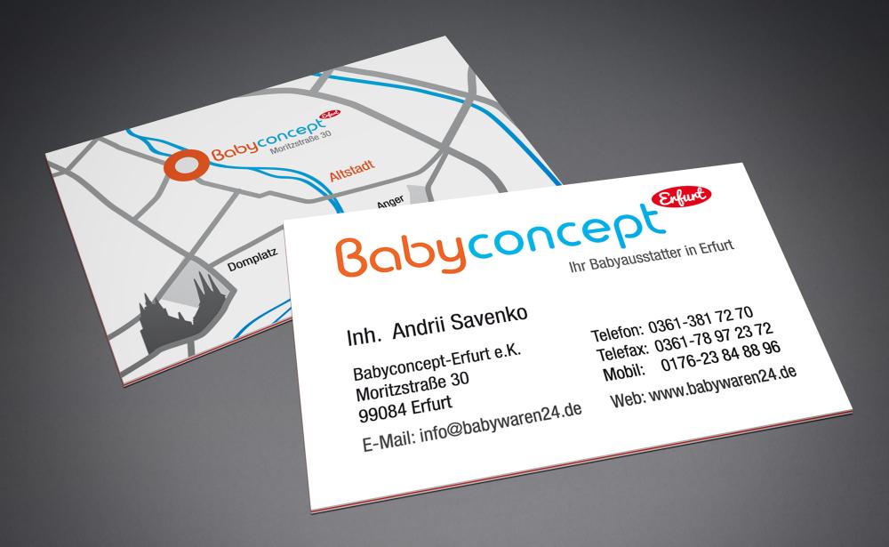 babyconcept_visitenkarte